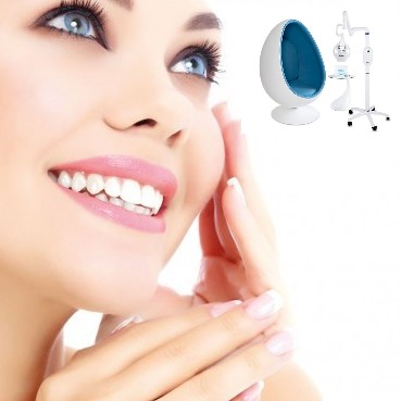 website tanden